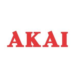 Reparatii tv Akai