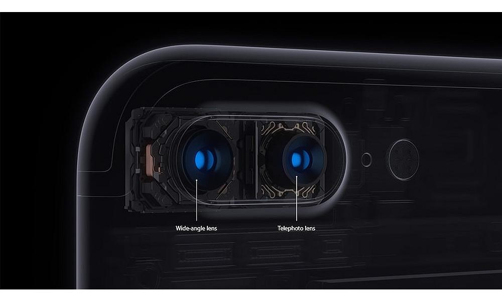Reparatii Telefoane iphon, inlocuire camera