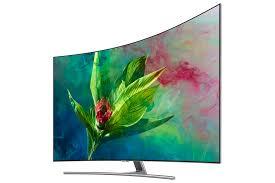 Reparatii televizoare Samsung