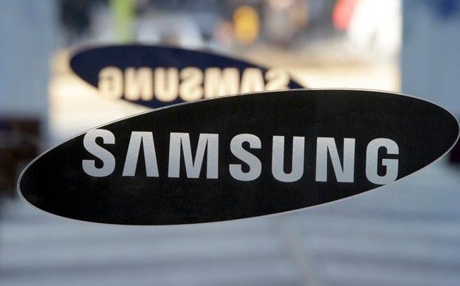 Service tv Samsung