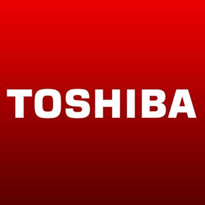 ServiceTV LED Toshiba